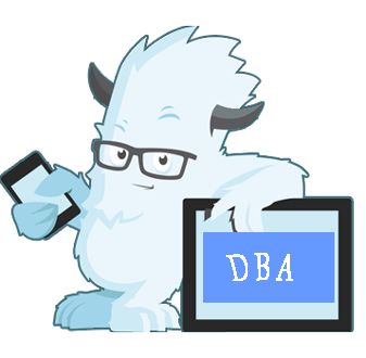 File Your DBA (Doing Business As)  Online